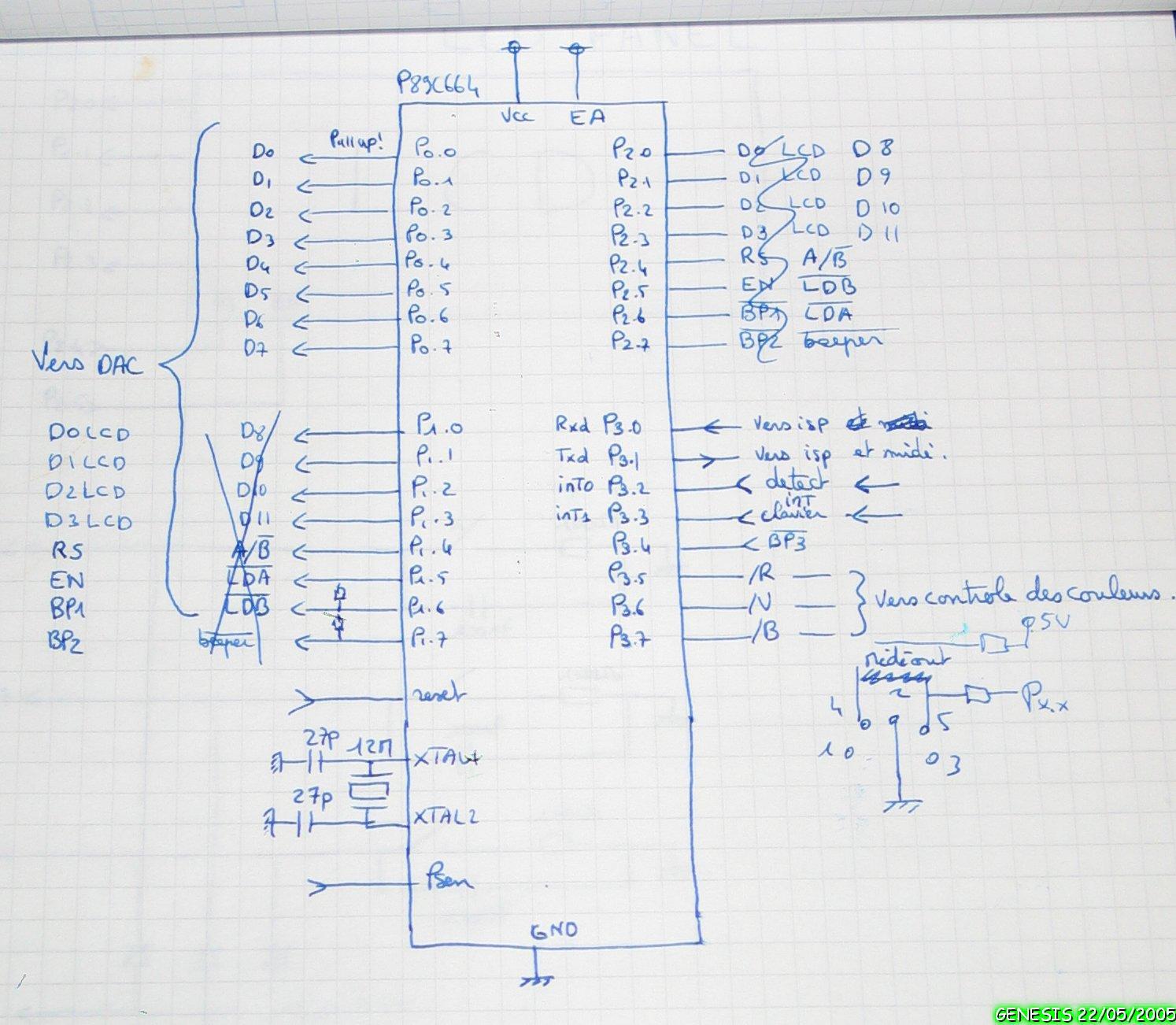 Fein 2004 Neonschaltpläne Bilder - Der Schaltplan - traveltopus.info